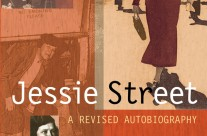 Jessie Street – A Revised Autobiography