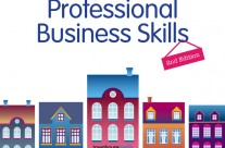 Professional Business Skills