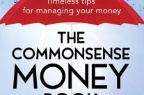 The Common Sense Money Book