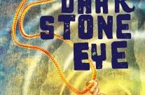 Dark Stone Eye