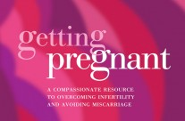 Getting pregnant