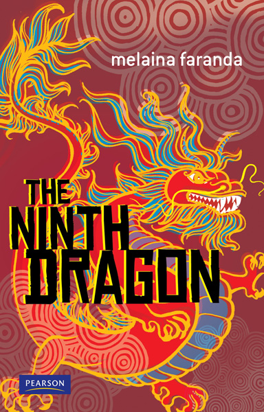 Ninth dragon