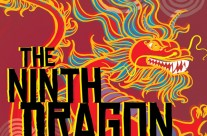 The Ninth Dragon
