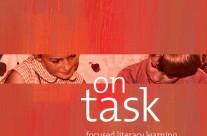 On task