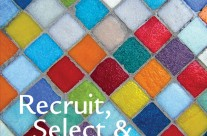 Recruit Select and Induct Staff