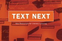 Text Next